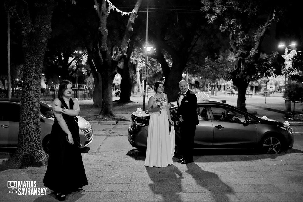 Fotos casamiento iglesia nuestra sra de lujan por matias savransky fotografo buenos aires