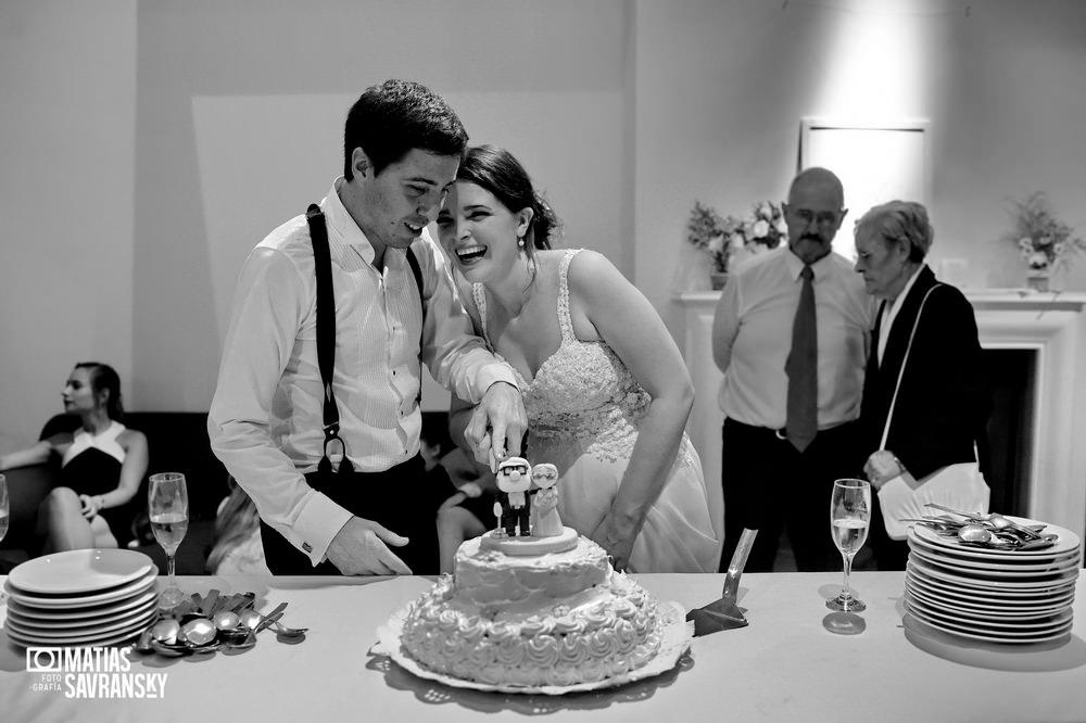 Fotos casamiento en club house pilar del este por matias savransky fotografo buenos aires