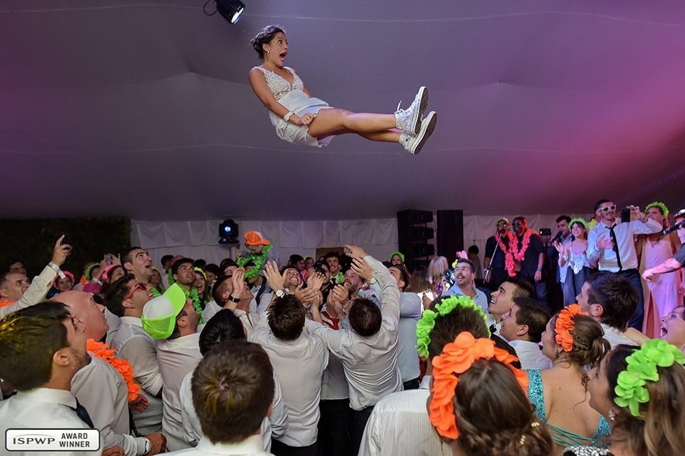 foto boda premiada en asociacion internacional ispwp por matias savransky fotografo buenos aires