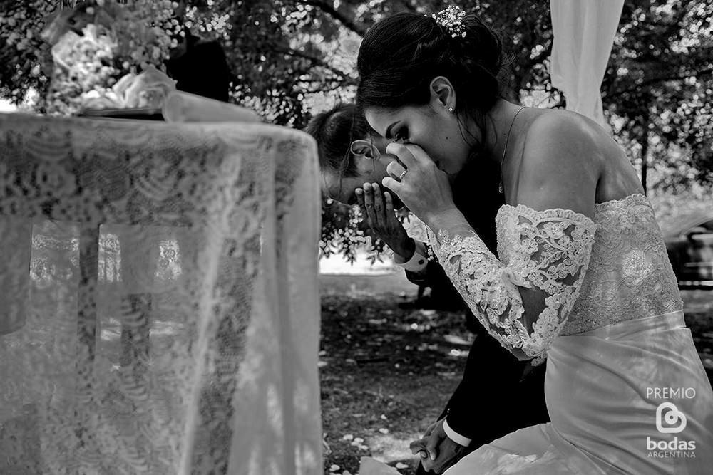 foto casamiento premiada en portal bodas argentina por matias savransky fotografo buenos aires