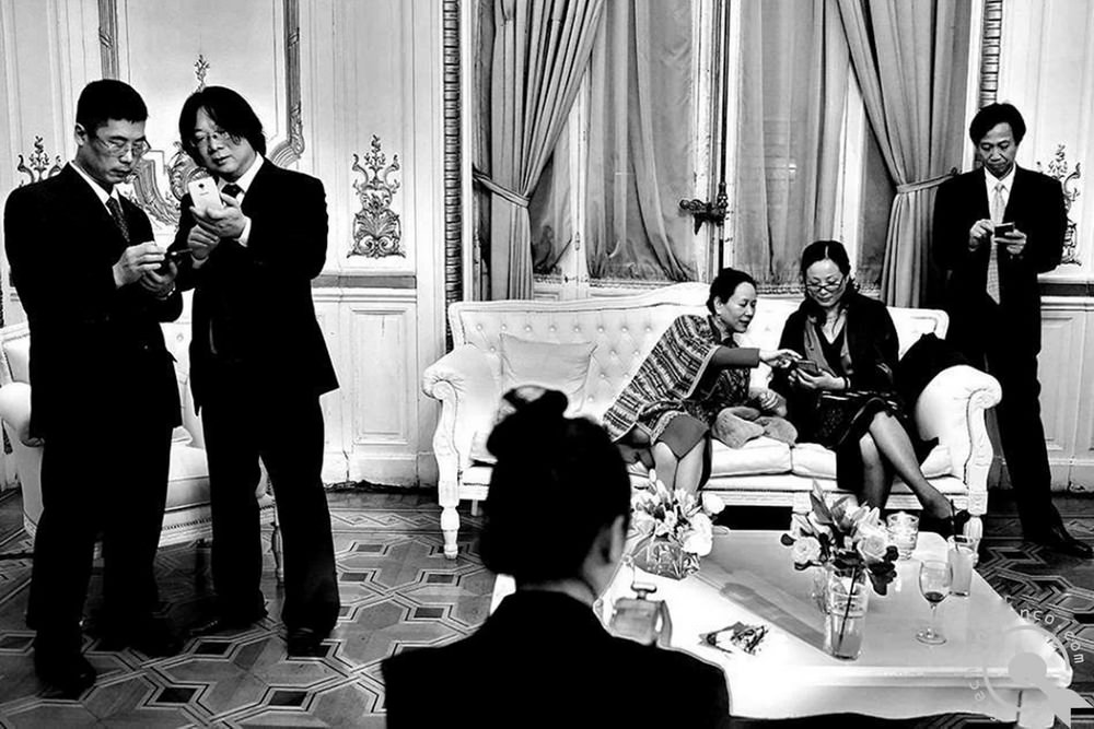 foto casamiento premiada asociocion internacional flechaenblanco por matias savransky fotografo buenos aires