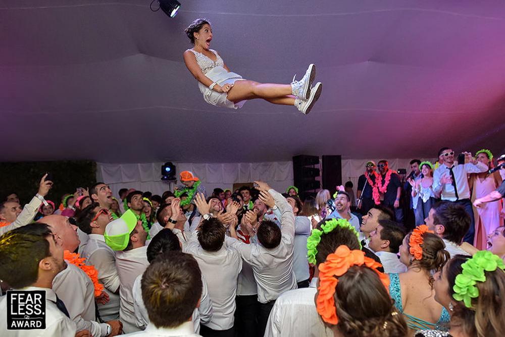 foto casamiento premiada en fearless por matias savransky fotografo buenos aires