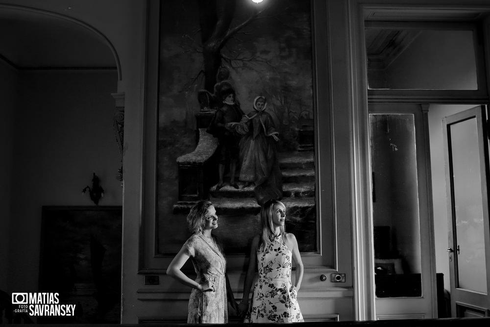 fotos sesion pre boda en villa grampa por matias savransky fotografo buenos aires