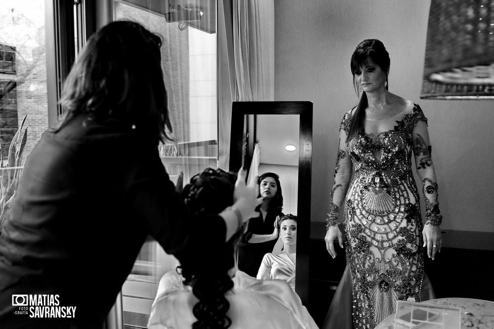 fotos casamiento hotel madero por matias savransky fotografo buenos aires