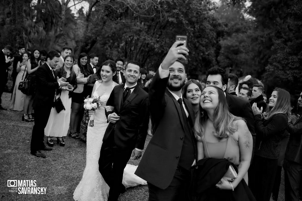 foto casamiento quinta el tata por matias savransky fotografo buenos aires