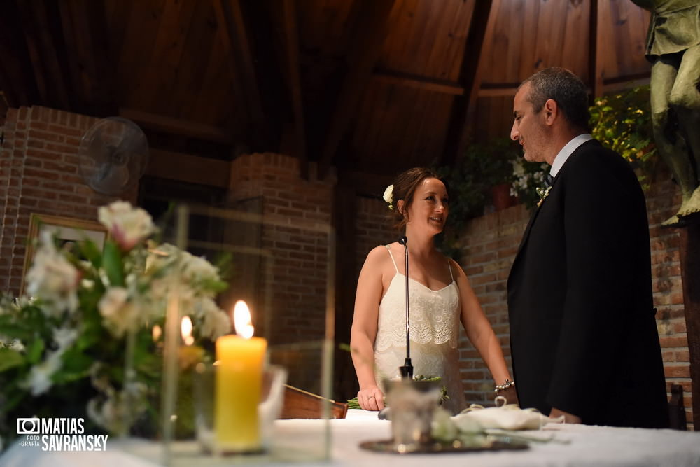 fotos boda capilla santa teresita por matias savransky fotografo buenos aires