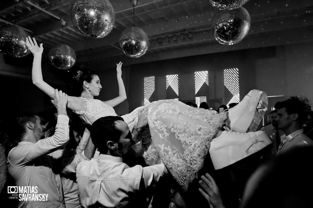 fotos casamiento finca madero por matias savransky fotografo buenos aires
