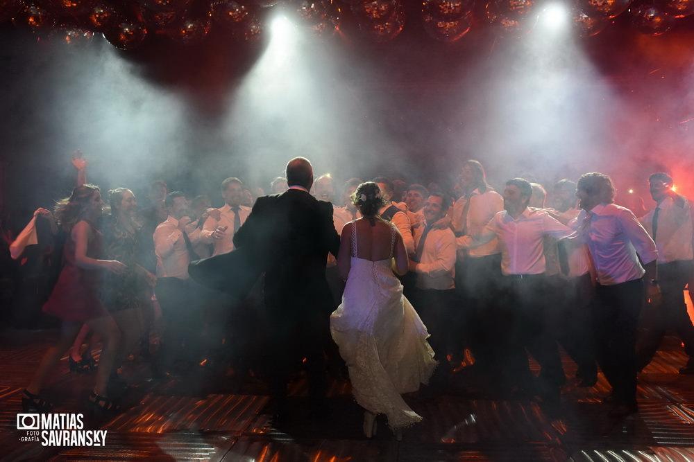 fotos boda la herencia por matias savransky fotografo buenos aires