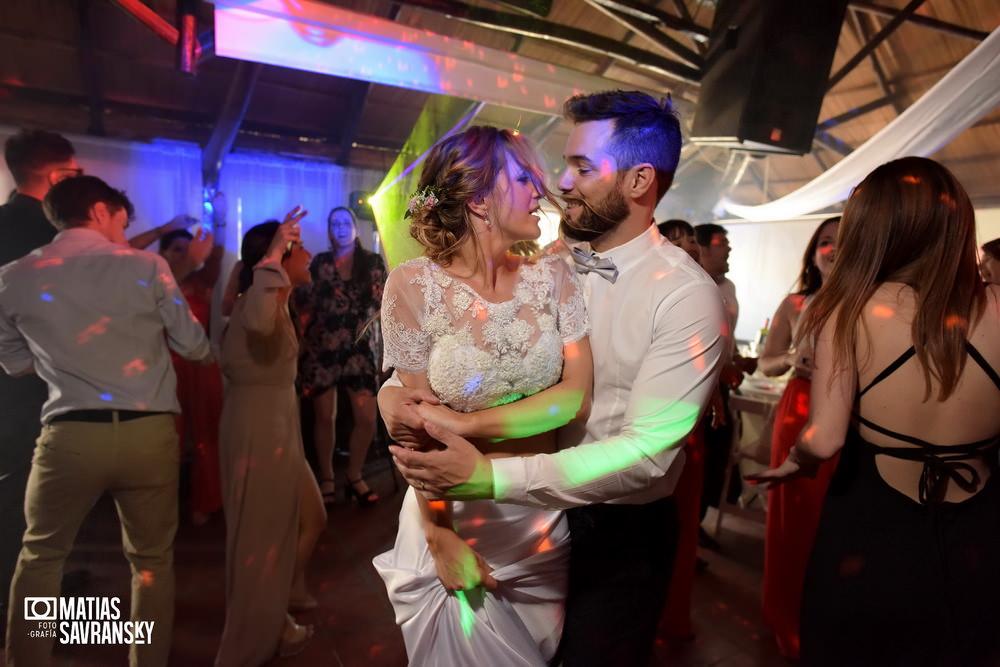 foto casamiento quinta los cipreses por matias savransky fotografo buenos aires