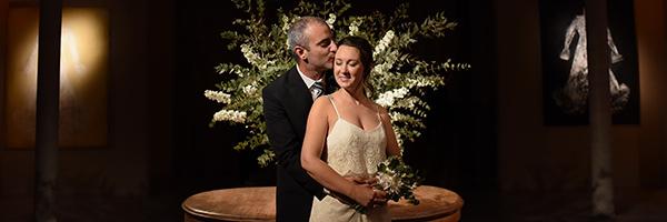 foto casamiento la herencia por matias savransky fotografo buenos aires