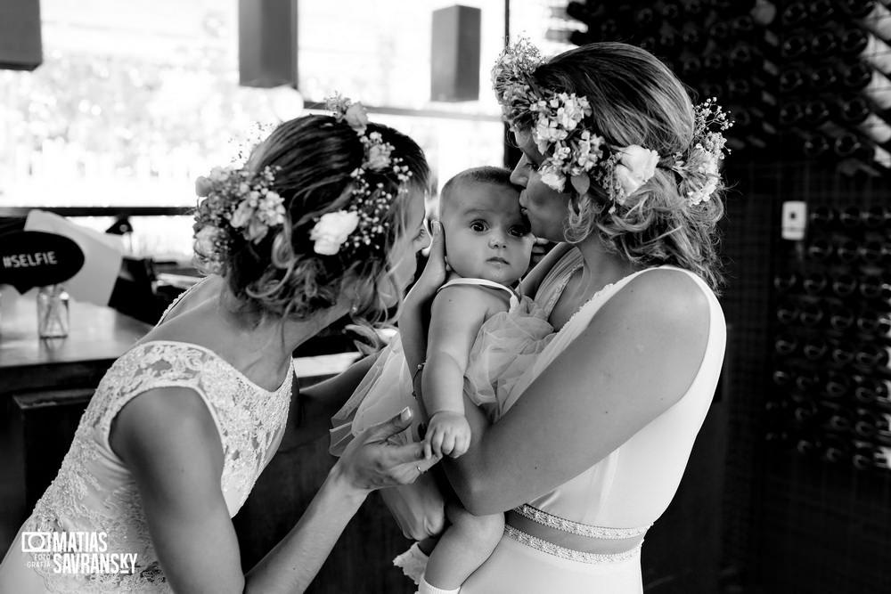 foto boda en deriva resto por matias savransky fotografo caba