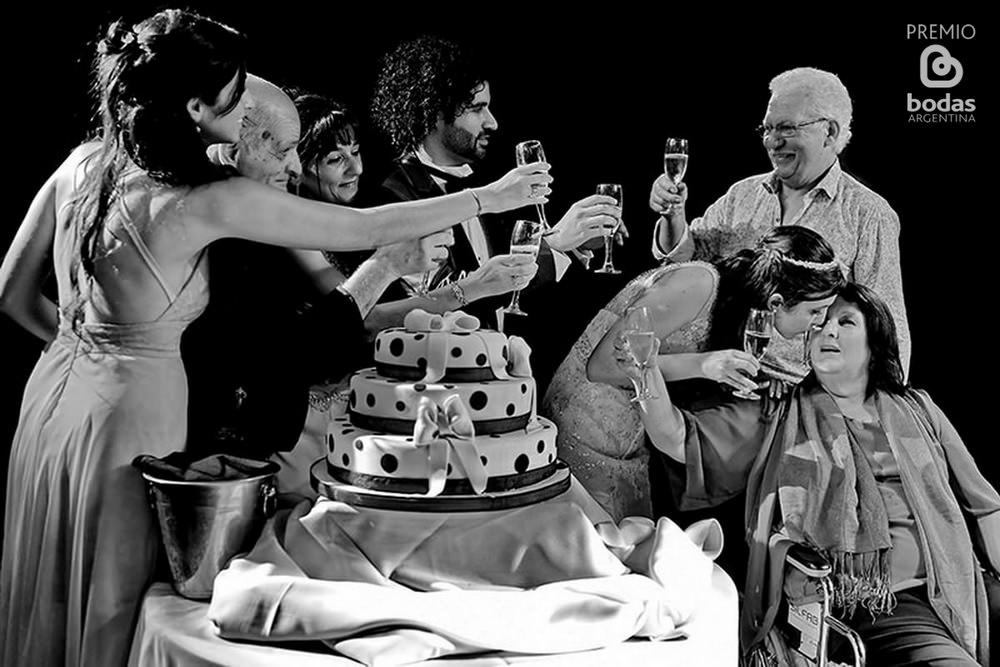 foto casamiento premiada en bodas argentina por matias savransky fotografo buenos aires