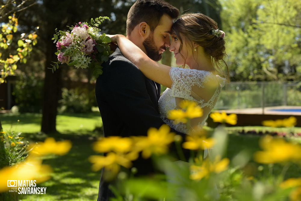Testimonio servicio de fotografia boda en cipreses por matias savransky fotografo buenos aires