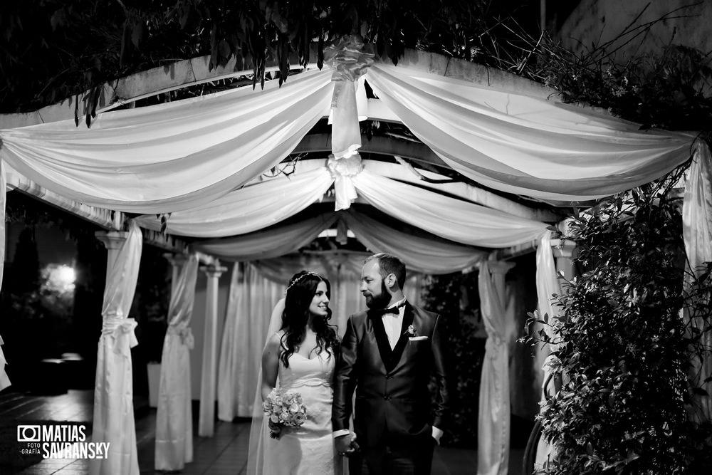 testimonio servicio fotografia casamiento por matias savransky fotografo buenos aires