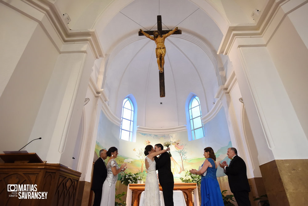 foto casamiento por matias savransky fotografo buenos aires
