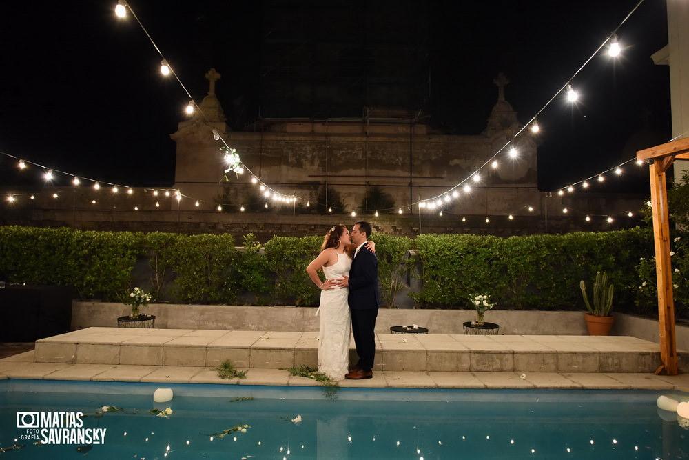 foto casamiento en el salon piso tres por matias savransky fotografo buenos aires
