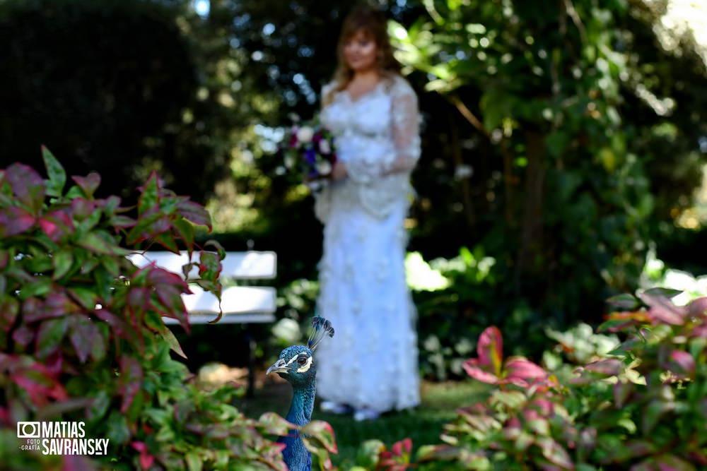 fotos de casamiento en estancia la mimosa por matias savransky fotografo buenos aires