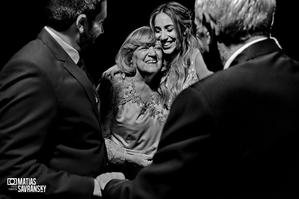 foto casamiento palacio balcarce por matias savransky fotografo buenos aires