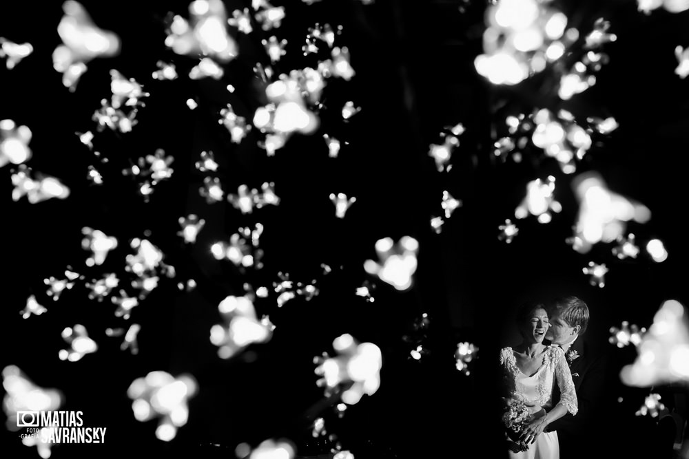 testimonio del trabajo de fotografia en boda edificio lahusen por matias savransky fotografo buenos aires