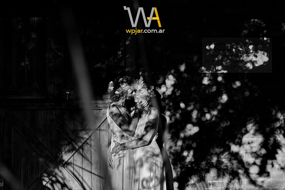 foto casamiento premiada bodasargentina por matias savransky fotografo buenos aires