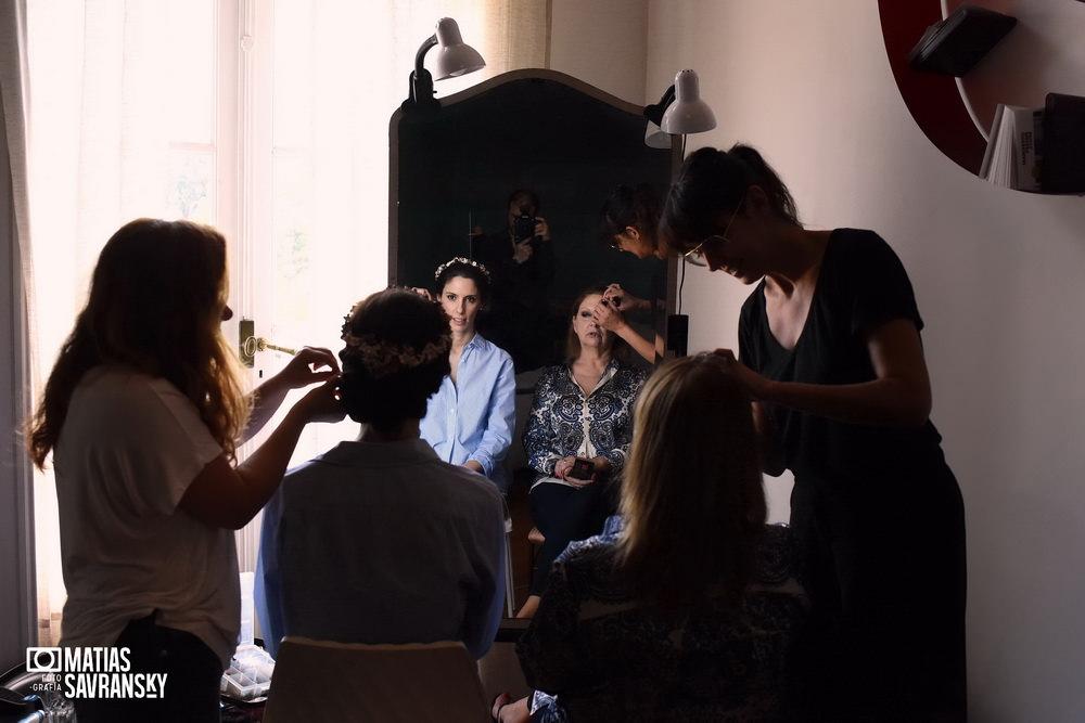 foto casamiento palacio sans souci por matias savransky fotografo buenos aires
