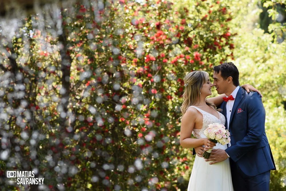 foto casamiento en cipreses por matias savransky fotografo buenos aires