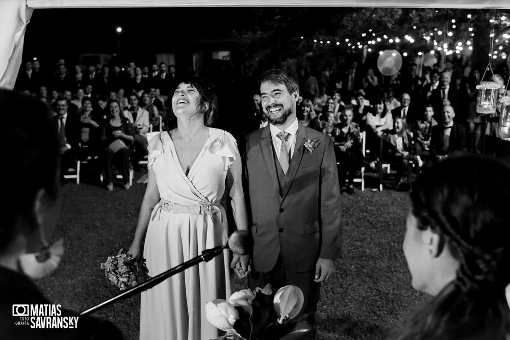foto de casamiento en salto por matias savransky fotografo buenos aires