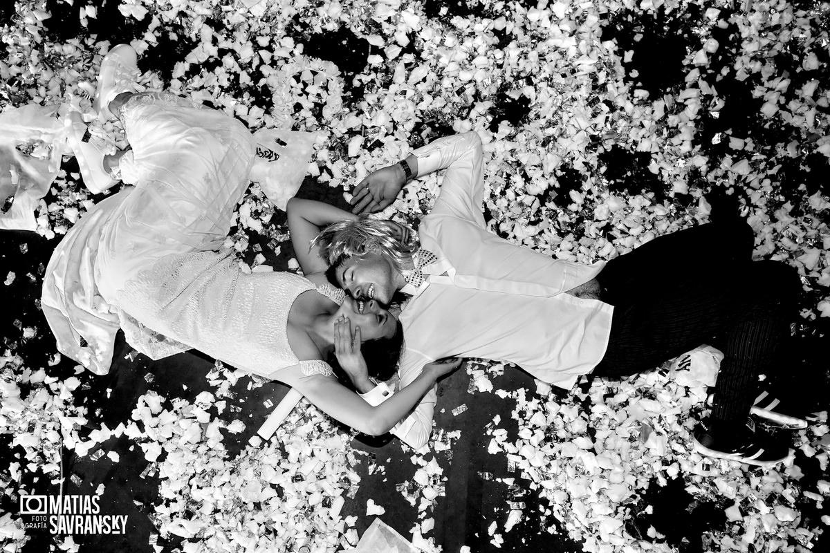 testimonio servicio de foto en boda vonhar por matias savransky fotografo buenos aires