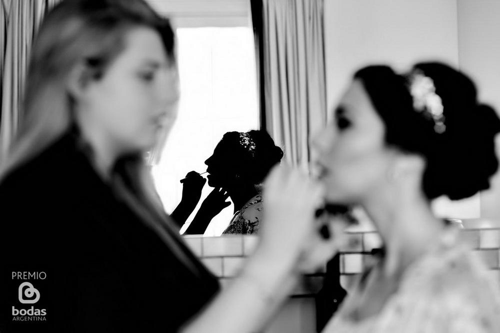 foto de casamiento premiada en el portal bodas argentina por matias savransky fotografo buenos aires