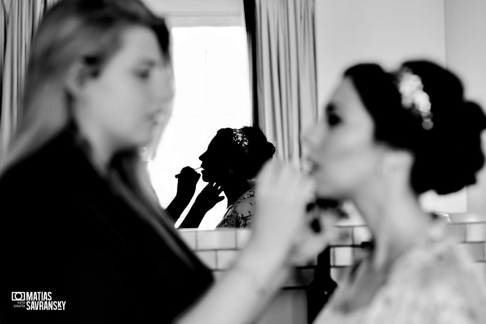 foto casamiento four seasons hotel por matias savransky fotografo buenos aires