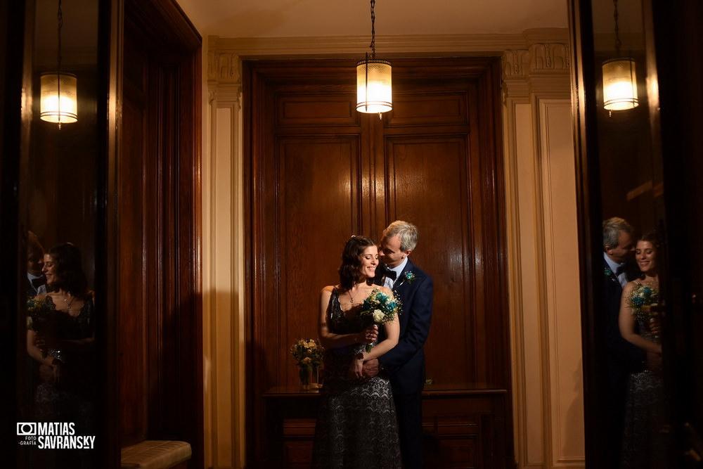 testimonio trabajo fotografia de casamiento en salon pursang por matias savransky fotografo buenos aires