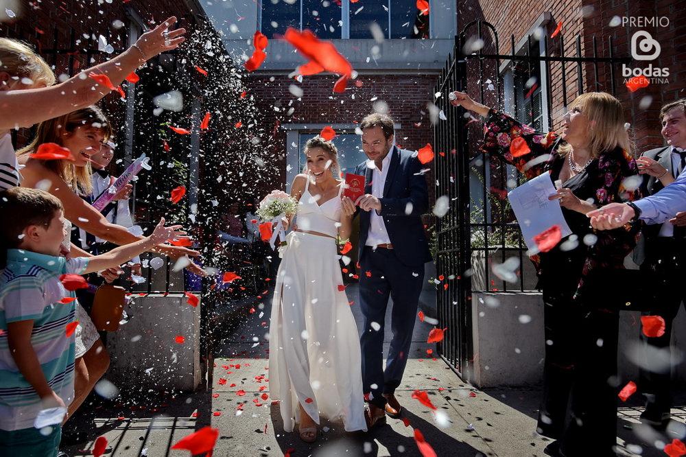 foto casamiento premiada por matias savransky fotografo buenos aires