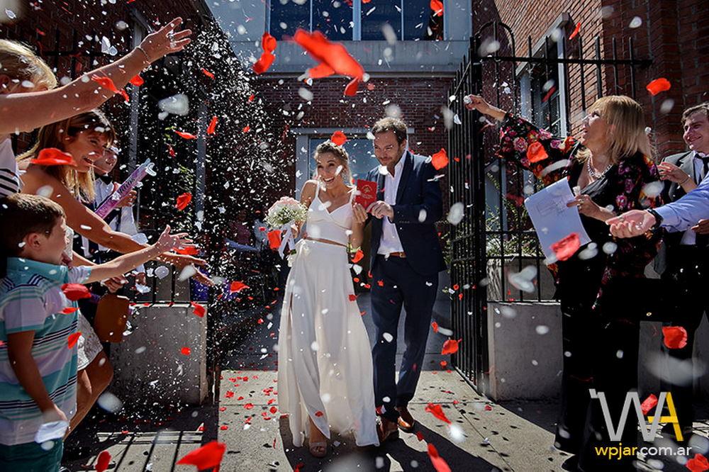 foto boda premiada por matias savransky fotografo buenos aires