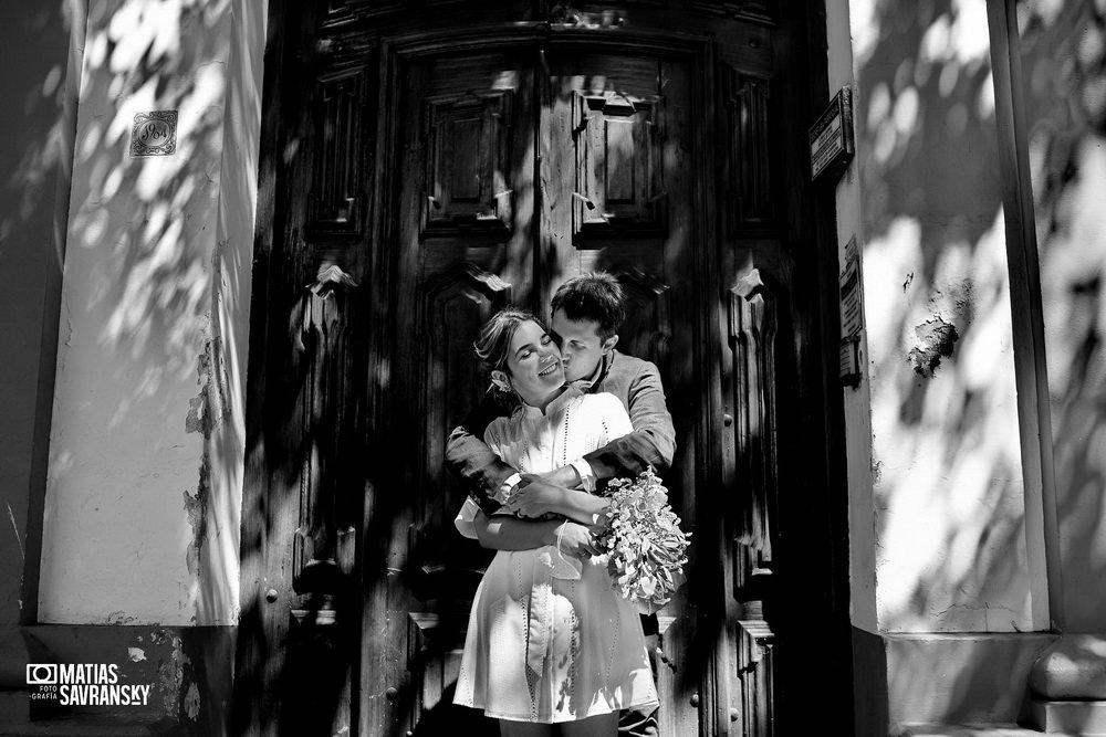 foto casamiento civil centro cultural recoleta por matias savransky fotografo buenos aires