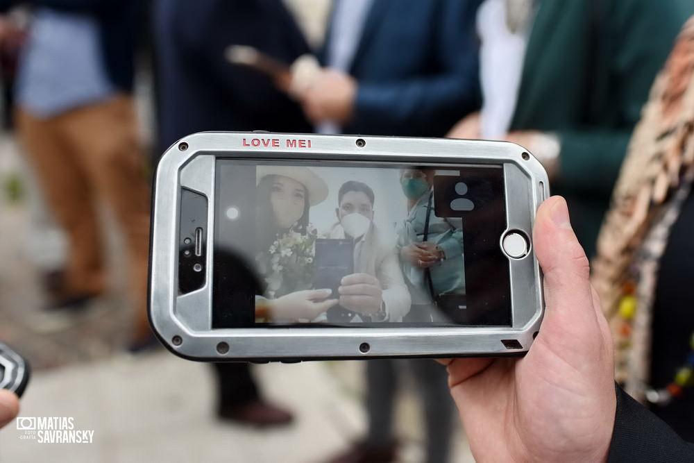 foto casamiento civil temperley por matias savransky fotografo buenos aires