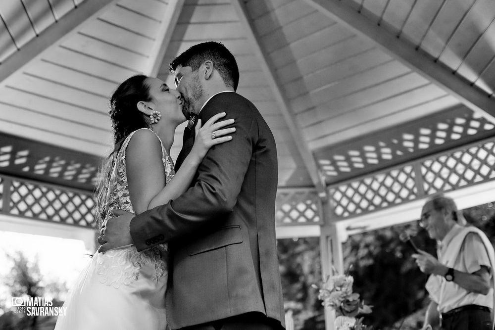 foto casamiento los cipreses eventos por matias savransky fotografo buenos aires