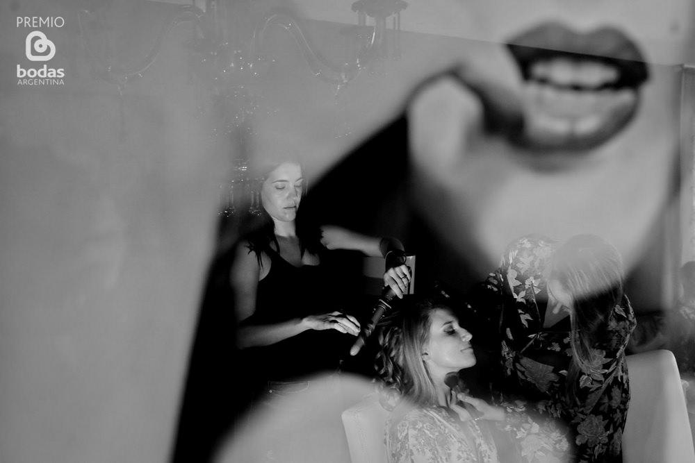 foto de casamiento premiada por matias savransky fotografo buenos aires