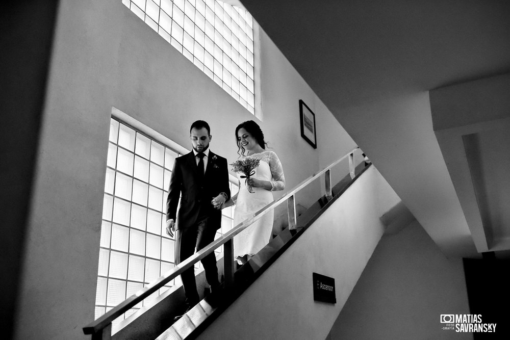 foto casamiento registro civil central por matias savransky fotografo buenos aires